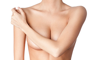 Does breast augmentation include breast reduction