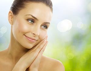 Medical Skin Treatments