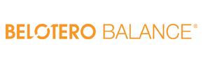 belotero-logo